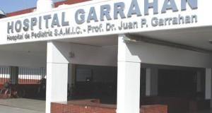 Garrahan 02