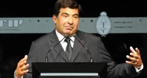Ricardo-Echegaray-AFIP