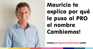 fb-cambiemos-preview (1)