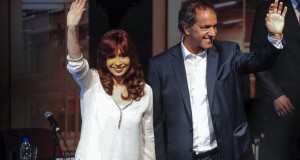 06-11-2015_buenos_aires_la_presidenta_cristina