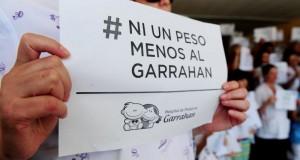 Garrahan